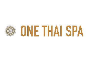 One Thai Spa