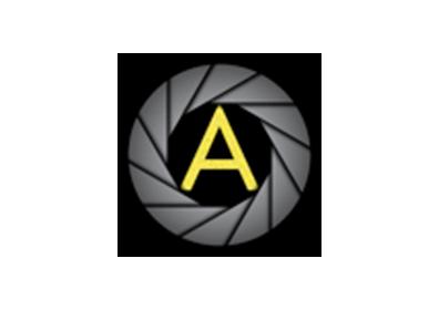 Open Aperture Video