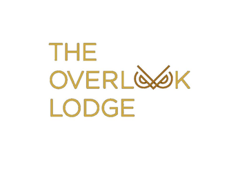 Overlook Lodge: A Rustic Watering Hole