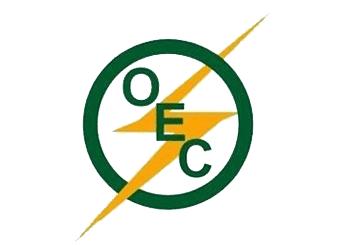 Owen Electric Company, INC.