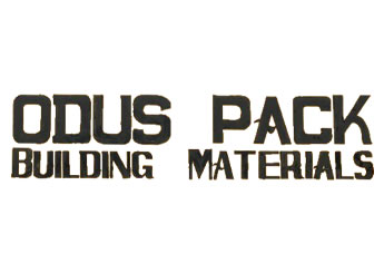 Pack Odus Building Materials