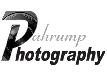Pahrump Photography