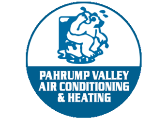 Pahrump Valley Air Conditioning