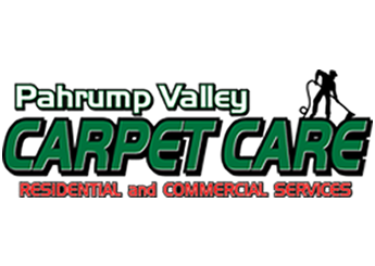 Pahrump Valley Carpet Care