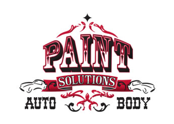 Paint Solutions Auto Body