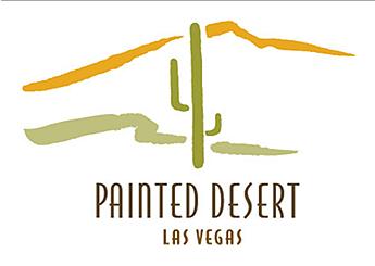 Painted Desert Golf Course