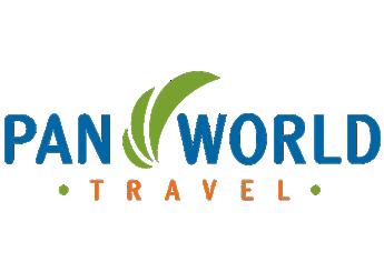 Pan World Travel Service