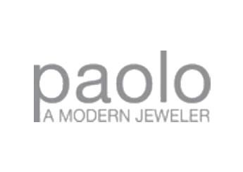 Paolo A Modern Jeweler