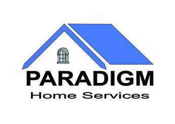 Paradigm Restoration Services