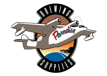 Paradise Brewing Supplies