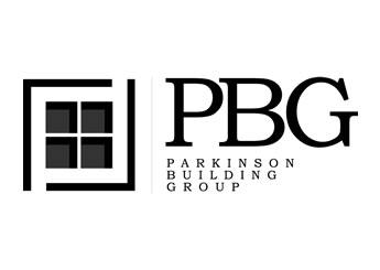 Parkinson Building Group