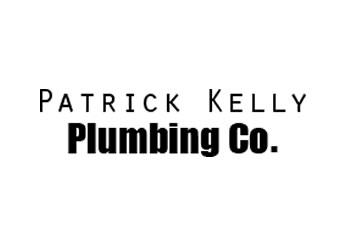 Patrick Kelly Plumbing Co.
