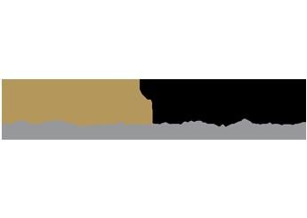Paul Davis Restoration & Remodeling