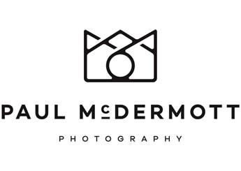 Paul Mcdermott Photography