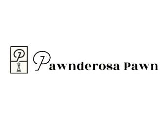 Pawnderosa Pawn Shops