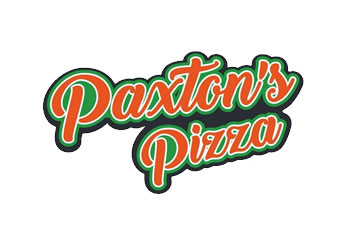 Paxton's Pizza