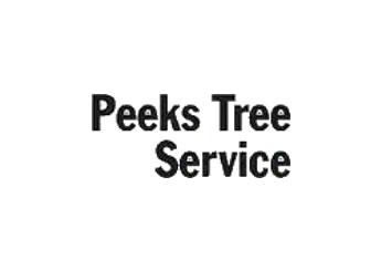 Peeks Tree Service