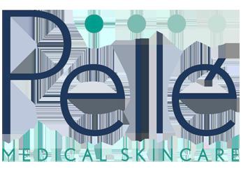 Pelle Medical Skincare