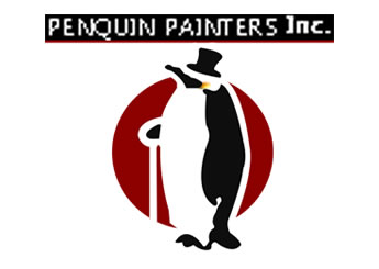 Penquin Painters, Inc.