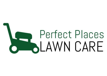 Perfect Places Lawn Care