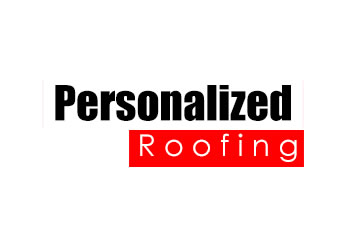 Personalized Roofing