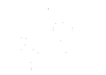Philadelphia Street Studios