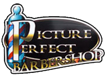 Picture Perfect Barber Shop