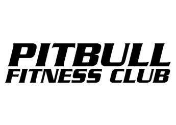 Pitbull Fitness Club