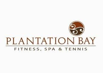 Plantation Bay Fitness and Spa