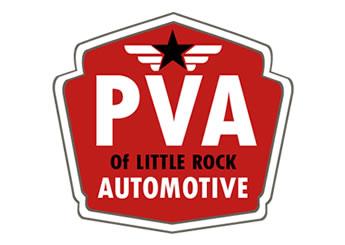 Pleasant Valley Automotive
