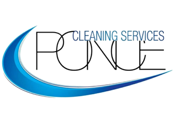 Ponce Cleaning Services