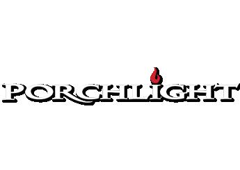 Porchlight Grille