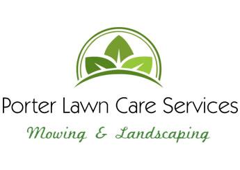 Porter Lawn Care Services