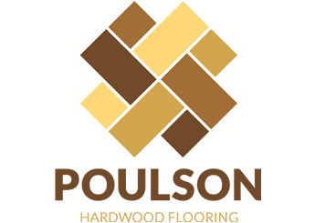 Poulson Hardwood Flooring