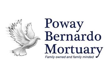 Poway-Bernardo Mortuary