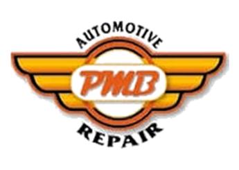 Poway Muffler & Brake Complete Auto Service