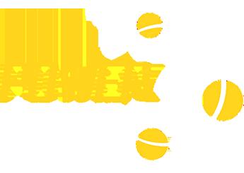 Power 3 Fitness Coaching