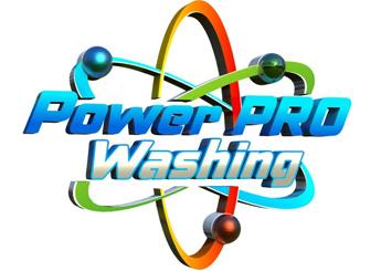 Power Pro Washing