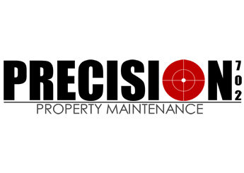 Precision 702 Property Maintenance