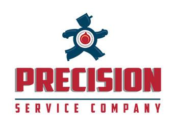 Precision Service Company