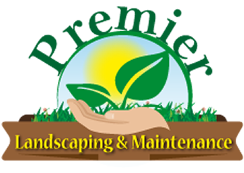 Premier Landscape Maintenance