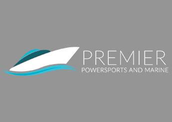 Premier Powersports & Marine