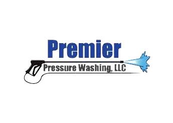 Premier Pressure Washing Service
