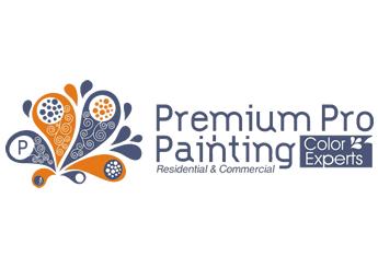 Premium Pro Painting
