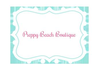 Preppy Beach Boutique