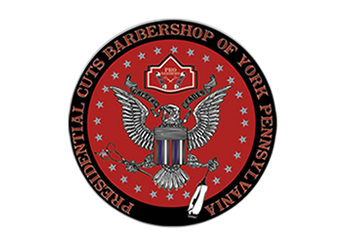 Presidential Cuts Barbershop