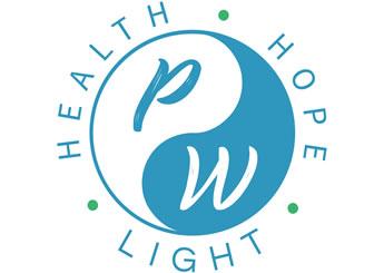 Prestege Wellness