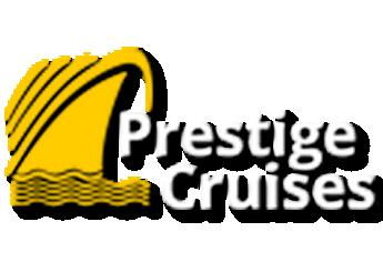 Prestige Travel & Cruises