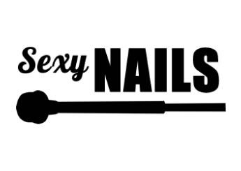 Pretty Spa Nails