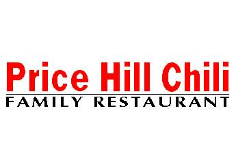 Price Hill Chili
